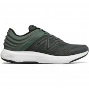 Tenis de Caminar New Balance RALAXA Hombre-Extra Ancho