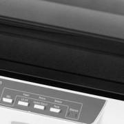 OKI ML1120 eco jehličková tiskárna 375 cps 9jehličková tisková hlava, úzký podavač, šířka tisku 80 znaků N/A