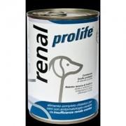 PROLIFE DOG RENAL 400GR
