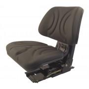 Schleppersitz VS 500