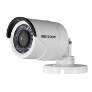 Camera de supraveghere analogica Hikvision Turbo DS-2CE16D1T-IR 2.8
