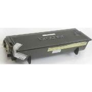 TN-3060 - Toner TN-3060