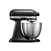 Kitchenaid 5KSM3311XEBM