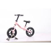 Bicikla za decu ''Balance bike'' (model 750)