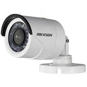 HIKVISION HD CCTV SET 4Chenal