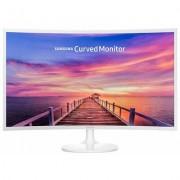 Samsung Monitor SAMSUNG LC32F391FWUXEN