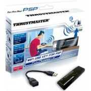 ThrustMasterWIFI USB key for PSP - FunAccess,
