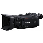 Canon Caméscope Legria HF G60 Noir