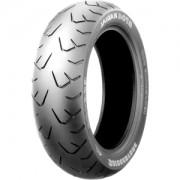 Bridgestone G704 ( 180/60 R16 TL 74H hátsó kerék,M/C )