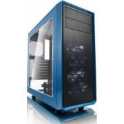 Carcasa Fractal Design Focus G Blue Window Fara sursa