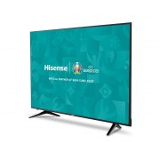 "43"" H43A5100 LED Full HD digital LCD TV"