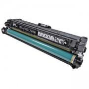 КАСЕТА ЗА HP COLOR LASER JET CP5225/CP5225n/CP5225dn Print Cartridge /307A/ - Black - CE740A - P№ NT-CH740FBK - 100HPCE740AG - G&G