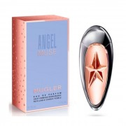 Mugler Thierry Mugler Angel Muse Eau De Perfume Refillable Spray 50ml