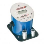 GEDORE Elektroniczny tester momentu obrotowego do wkrętaków i kluczy dynamometrycznych 0,2-12 Nm DREMOTEST E 8612-012