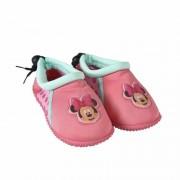 Disney Minnie Mouse waterschoenen voor meiden