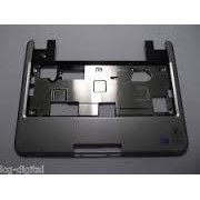 CARCASA COMPLECTA LAPTOP DELL MINI INSPIRON 910