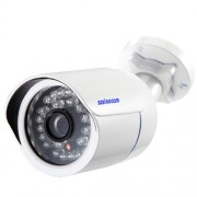 szsinocam SN-IPC-5003B H.264 HD 960P 1.3 Mega Pixel Infrared Night Vision IP Camera IR Distance: 25m