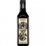 Finca Aubocassa Olivenöl L'Amo - 0,5 L aus Spanien