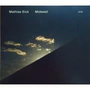 Muzica CD - ECM Records - Mathias Eick: Midwest