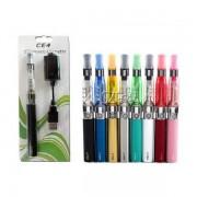Cigarette electronique eGo-T ce4