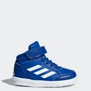 Altasport Mid El I Adidas gyerekcipő