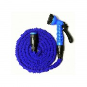 Furtun expandabil de 45m Magic Hose