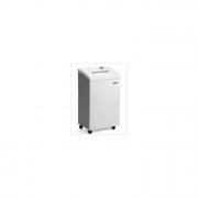 DAHLE Distruggidocumenti Cleantec Serie 41400