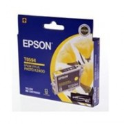 T0594 INK CARTRIDGE YELLOW 519
