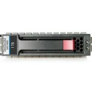 Hewlett Packard Enterprise AP861A interne harde schijf