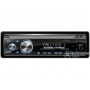 Radio auto SAL VB 6100 Bluetooth USB, SD, RDS