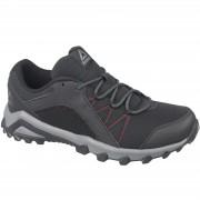 Pantofi sport barbati Reebok Fitness Trailgrip 6.0 CM9504
