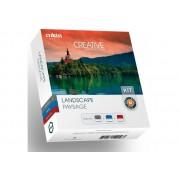 Cokin »H300-06 Landscape Kit für P Serie« Objektivzubehör