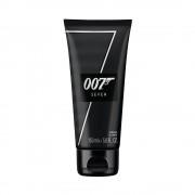 James Bond 007 Seven Shower Gel 150ml
