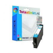 Inkt voor HP Officejet Pro 6230 blauw huismerk