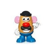 Boneco Mr. Potato Head Sr.