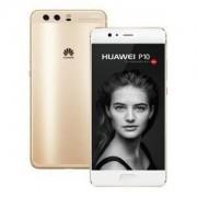 Huawei P10 32 Gb Dorado (Sunrise Gold) Libre