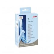 Jura 3 X Jura Claris Blue 67007 , 71311, 71312 Oryginalny Filtr