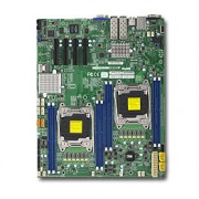 Supermicro Server board MBD-X10DRD-iTP-O BOX