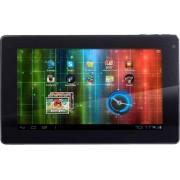 Tablet računar MultiPad 7 Ultra PMP3370B Prestigio