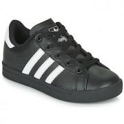 adidas COAST STAR C Schoenen Sneakers meisjes sneakers kind