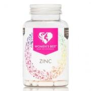 Womens Best Zinc, 120 caps