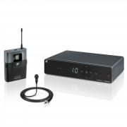 Sennheiser XSW 1-ME2-E Presenter Set
