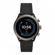 Fossil FTW4019 - Sporthorloge - Gen 4 software - Smartwatch