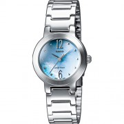 Casio LTP-1282PD-2AEF Дамски Часовник