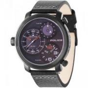 Мъжки часовник Police Mamba PL.14500XSB/02