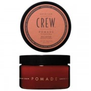 American Crew DUO King Pomade 85g