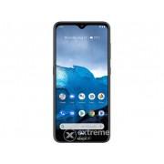 Nokia 6.2 4GB/64GB Dual SIM pametni telefon, crna (Android)