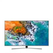 Samsung UE65NU7470 4K Ultra HD Smart tv