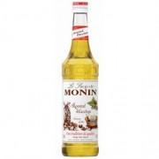 Monin Prażony Orzech Laskowy 0,7 l
