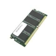 Cisco MEM-VIP250-128M-D= RAM Module - 128 MB (1 x 128 MB) - SDRAM